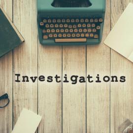 Top 3 scenarios you should definitely hire an investigator